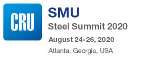 smusteelsummit 2019